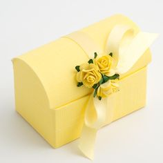 Part of the Silk design of favours and boxes collection at www.matildasfavours.net UK retail supplier. Boxes available in many colours.
