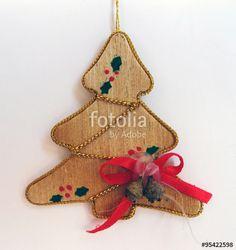 Pino de navidad.  #fotografia #photography #photo #foto #microstock #buy #sold #photographer #fotografo