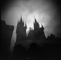 Find images and videos about dark, b&w and gothic on We Heart It - the app to get lost in what you love. Gothic Aesthetic, White Aesthetic, Dark Castle, Arte Obscura, Dark Tattoo, Horror, Dark Photography, Gothic Architecture, Victorian Gothic