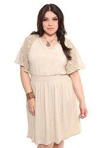 Curvy Girl Chic Plus Size Fashion Blog Charlotte Russe Plus ...