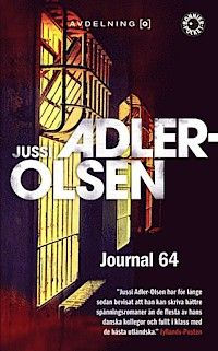 Journal 64 (pocket)