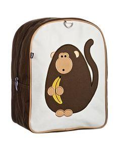 45% OFF Beatrix New York Dieter Monkey Little Kid Pack