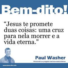 Paul-Washer-5.jpg 756×756 pixels