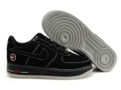 air force ones for cheap