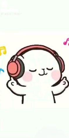 Funny Animated Cartoon, Cartoon Songs, Cute Funny Cartoons, Cute Jokes, Cute Funny Baby Videos, Crazy Funny Videos, Cute Funny Babies, Funny Videos For Kids, Cute Baby Quotes