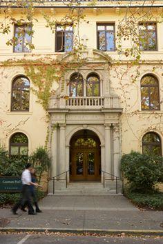 dominican university of california campus - Google Search