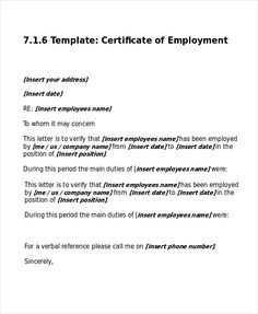 Letter format malayalam authorization consent collect documents work certificate template free word excel pdf documents download certification letter construction sample format yadclub Choice Image