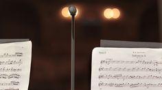 Fast alle der in SWR2 gesendeten Konzertmitschnitte der Schwetzinger SWR Festspiele bieten wir für ein Jahr zum Nachhören an. Sie können die meisten Audios auch auf Ihren Rechner herunterladen.