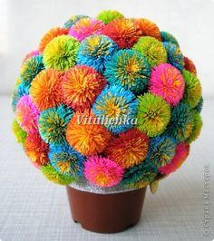 Flores de papel - VilaClub
