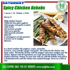 Turkey Meals, Turkey Recipes, Meat Recipes, Seafood Recipes, Yummy Recipes, Dinner Recipes, Cooking Recipes, Healthy Meals, Healthy Life