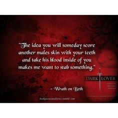 Brotherhood Quotes Book Quotes And Lyrics Search Results For Black Dagger Brotherhood .