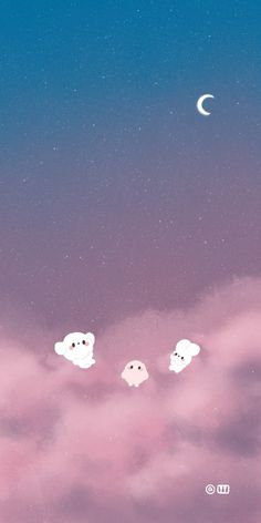 Hello, I think this is too good Doremi 👀❤️ Fort ㅎㅎ me so much more being drawn to cloud the picture . Cute Pastel Wallpaper, Soft Wallpaper, Cute Patterns Wallpaper, Iphone Background Wallpaper, Cute Disney Wallpaper, Cute Anime Wallpaper, Tumblr Wallpaper, Galaxy Wallpaper, Cute Cartoon Images