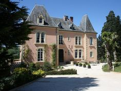 Perpezac-Le-Blanc Chateau Hotel Du Bois Noir France, Europe Stop at Chateau Hotel Du Bois Noir to discover the wonders of Perpezac-Le-Blanc. The hotel has everything you need for a comfortable stay. Free Wi-Fi in all rooms, daily housekeeping, photocopying, fireplace, private check in/check out are there for guest's enjoyment. Guestrooms are fitted with all the amenities you need for a good night's sleep. In some of the rooms, guests can find internet access – wireless (compli...