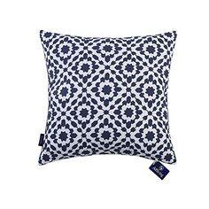 Aitliving Cushion Covers for Sofa Bed Slate Blue Mina Dec... https://www.amazon.co.uk/dp/B01EFU42KO/ref=cm_sw_r_pi_dp_x_qG8Eyb2HAHRE1