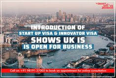 While evaluating an application for a UK Innovator Visa and Start-up visa in the UK, there are certain pointers that the endorsing bodies look at before making a decision. E.g.,  - Whether the business incorporates a long-term plan? - Is there evidence of market research? - Does the business carry a potential for growth? If you are interested in starting a business in the UK or would like to ascertain your eligibility to apply for a start-up visa you can Call/Whatsapp on +91 9819127002. Market Research, Starting A Business, Pointers, About Uk, Bodies, Innovation, The Unit, How To Apply, How To Plan