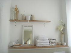 Bilder auf u egäste wc nur das beste für ihre gästeu c bath room