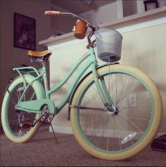 bike cruiser mint - Google zoeken