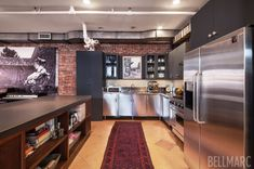 http://www.bellmarc.com/rent-nyc-apartment/soho-tribeca-two-bedroom-174321
