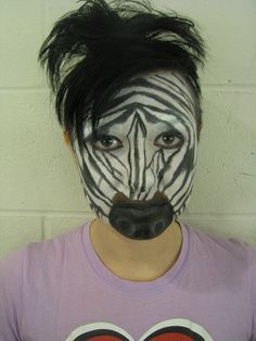 zebra!!!!