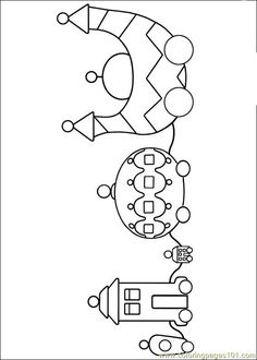 23 In the night garden printable coloring pages for kids. Find on coloring-book thousands of coloring pages. Garden Coloring Pages, Colouring Pages, Coloring Pages For Kids, Colouring Sheets, Coloring Book, Garden Birthday, 2nd Birthday Parties, Birthday Ideas, Birthday Cake