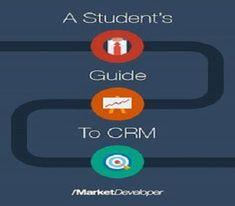CRM Solution   CRM Consultancy   Marketing Automation   MarketDeveloper
