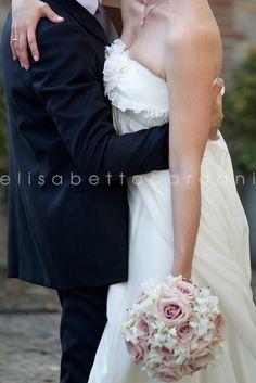 #elisabettacardani #italianstyle #bouquet #rose
