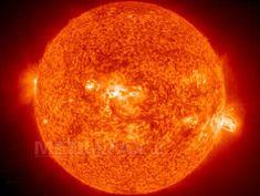 Solar Flare warnings from Helix Nebula, Orion Nebula, Andromeda Galaxy, Nasa Sun, Weather Satellite, Sun Solar, End Time Headlines, Carina Nebula, Planets