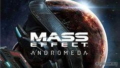 Parece que cada vez que se menta cualquier dato relativo al videojuego Mass Effect Andromeda se produce una oleada de descontento y ceños fruncidos. Y es que tras varios parches el título no acaba de rendir del todo como se nos había prometido.  A las críticas sufridas tras el lanzamiento de Biowarese suman las declaraciones de un ex trabajador acerca de las insufribles condiciones de trabajo: muchas horas de proyecto poco tiempo de descanso y falta de consenso.  Vamos que allí no se entendía ni Bioware con sus empleados ni Bioware con Bioware Ya que al parecer y según señala este ex trabajador había una gran descoordinación entre Bioware Montreal y Bioware Edmonton.  Finalmente Electronic Arts ha decidido congelar la saga. Pero pese a que muchos haters se puedan regocijar en que esta decisión ha sido fruto del incesante machaque que ha sufrido Mass Effect Andromeda. La compañía ha asegurado que se trata de un parón temporal mientras que su equipo se encuentra centrado mayormente en otros proyectos como Battlefront 2 una pequeña parte de los trabajadores se centrarán en otros títulos de Bioware y en mejorar y pulir Mass Effect Andromeda así como su multijugador.  Historia  El inicio de la historia tiene lugar cronológicamente entre los hechos acontecidos en Mass Effect 2 y Mass Effect 3 cuando a través de la iniciativa Andromeda la nave Hyperion es lanzada con 2000 colonos humanos criogenizados en un viaje hacia un nuevo mundo en Andromeda. Pero esta nueva aventura pronto se desvincula de la trilogía original ya que pasarán 634 años antes de que los tripulantes de la Hyperion se despierten.Tras el largo viaje los colonos recién descongelados llegan a su destino descubriendo que su idílico planeta no se parece en nada a lo que se les había prometido 600 años atrás.  Tu protagonista es uno de los gemelos Ryder: Sara o Scott según elijas chica o chico. Que por cosas del destino (no voy a hacer spoiler) será declarado Pionero de la Hyperion.  Tu misión como pionero nova