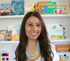 Meet Maker Mom Clarissa from blog Munchkins and Moms and get her tips on how to stay creative with kids!