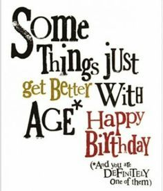 65 Happy birthday messages and Happy birthday wishes. Celebrating our birthdays are not just adding a number to our age. Birthday Wishes For Sister, Birthday Quotes For Him, Birthday Wishes Quotes, Happy Birthday Messages, Happy Birthday Greetings, Humor Birthday, Birthday Cards, Birthday Sayings, Happy Birthday Brother Funny