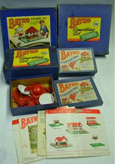 Old Toys, My Childhood, Vintage Toys, Nostalgia, Activities, Models, Times, Building, Construction