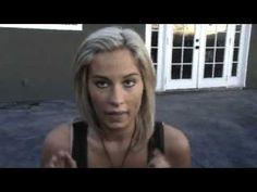 ▶ Crazy girl smashes Xbox 360 (Original) - YouTube