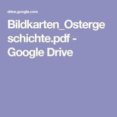 Bildkarten_Ostergeschichte.pdf - Google Drive