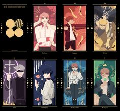Blood Sweat Tears tarot cards are available in my store! They're on limited stock, I won't be taking pre-orders/group orders so grab them fast! Blood Sweat And Tears, Tarot, Fan Art, V Chibi, Bts Anime, Fanart Bts, Les Bts, Kpop Drawings, Fanarts Anime