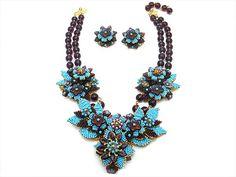 Stanley Hagler Jewelry Findings | JVSHSC002.1L.jpg