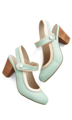 Be Bright There! Heel