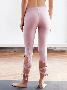 womens workout clothes clearance yoga pants bootcut women's crossfit apparel sale adidas running pants womens yoga pants with pockets target Mesh Yoga Leggings, Camouflage Leggings, Cheap Leggings, Patterned Leggings, Sports Leggings, Workout Leggings, Women's Leggings, Leggings Store, Printed Leggings