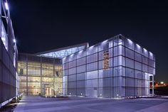 | Top Architects | Craig Applegath & Dialog http://www.bestinteriordesigners.eu/top-interior-designers-craig-applegath-from-dialog/ #design #architecture #bestarchitects @dialogdesign