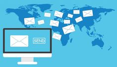 Are you struggling to see results with your email campaigns? You're not alone. While email is one of the most effective forms of marketing today, many business owners are at times confused about ho...