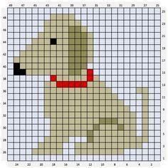 C2c Crochet Blanket, Graph Crochet, Pixel Crochet, Crochet Diagram, Tapestry Crochet, Knitting Charts, Baby Knitting, Knitting Patterns, Start Knitting