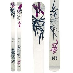 Love my skis - Volkl, Kenja Winter Sports, Skiing, My Love, My Style, Ebay, Awesome, Health, Fitness, Christmas