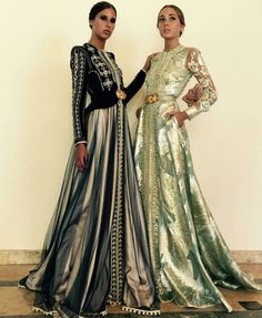 Romeo haute-couture. Tetouan. Maroc.