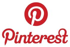 I will pin 15 images to Pinterest with 5 likes each for $5, on fiverr.com