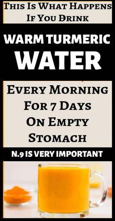 The turmeric is. It helps with inflammation, cardiovascular health, diabetes, mind health, liver pro Healthy Brain, Brain Health, Alkalize Your Body, Turmeric Water, Brain Diseases, Inflammation Causes, Cardiovascular Health, Growth Hormone, Arthritis