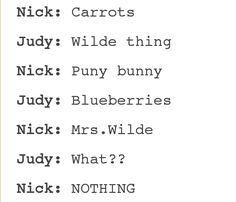 SMOOTH! So Smooth   Nick Wilde   Judy Hopps   Zootopia   WILDEHOPPS