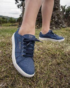 Adidas Mix Barato O Seu Distribuidor DropShipping Nacional