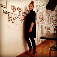 A R T E R Ì A • Lab   A • art B • bar C • creativitá D • design E • eventi F • fashion G • goal H • home decor I • idee J• jadore K • kind L • light M • music N • night & day O • ospitalitá P • projects Q • qualitá R • ristorante S  • style T • tea room U • unconventional  V • vintage W • WiFi X • xxx Y • young Z •  free Zone  #art #creativitá #bar #vintagefashion #fashion #elisabettachiappino #valepiace #alessandria #comingsoon