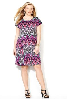 3c4af2a3869 11 Best Avenue dresses images