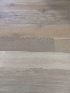 Tongue N Groove European Oak engineered flooring. OSLO ETERNO: A lightly wire-brushed, deep French grey with antique white tones running through the grain highlighting the unique texture of Oak. Boards available from www.tonguengrooveflooring.com.au #tonguengroove