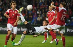 Berita Bola: Gol Salto Kimmich Selamatkan Jerman dari Kekalahan -  https://www.football5star.com/berita/berita-bola-gol-salto-kimmich-selamatkan-jerman-dari-kekalahan/